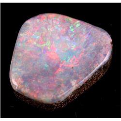 2.0 Carat Australian Boulder Opal