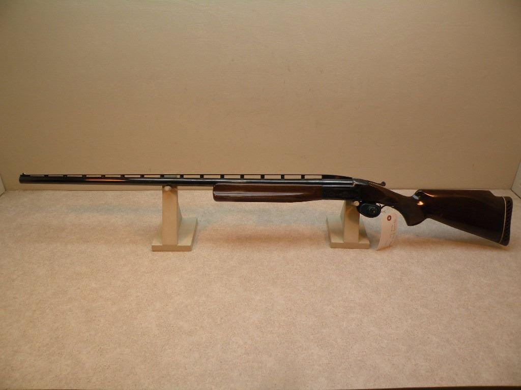 New Browning Trap Guns