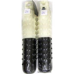 SPORTDOG PLASTIC DUMMY BLK/WHITE