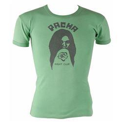 Ringo Starr Screen-Worn T-Shirt