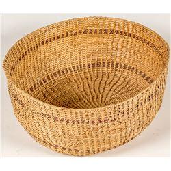 """Washoe Basket (16"""")"""