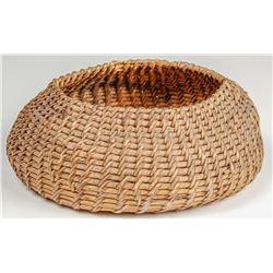 Lovelock Ancient Basket