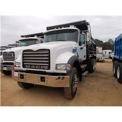 Trucks, Construction, Forestry &