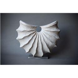 Shell by Benoît Averly