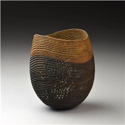Bowl by Pascal Oudet