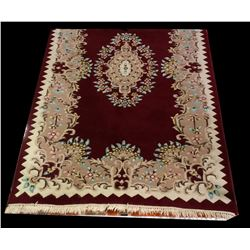 * Antique Bidjar Rug with Classical Geometric Motif 120 x 180