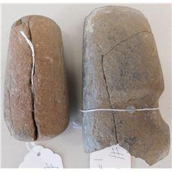 Hohokam Artifacts