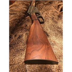 Winchester Model 1895 Limited Production 1995-1999 caliber 30-06