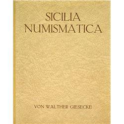Sicilia Numismatica
