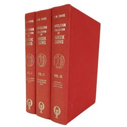 The McClean Collection Reprint