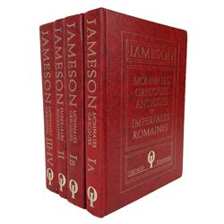 Jameson Collection Reprint