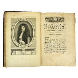 Patin's 1663 Revision of Fulvio Orsini