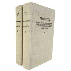 Zehnacker's Two-Volume Recherches on the Roman Republic