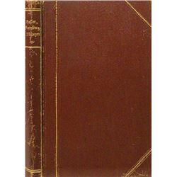 Heller's 1839 Study