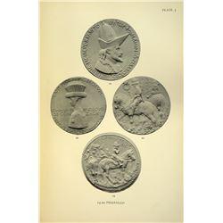 Hill's Corpus of Renaissance Medals