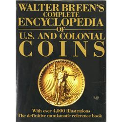 Breen's Complete Encyclopedia
