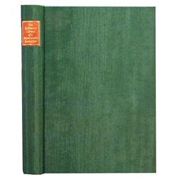 Kolbe's Numismatic Bibliography