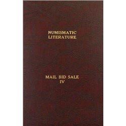 Hardcover Kolbe Sale 4