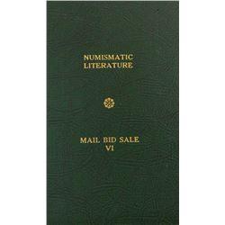 Hardcover Kolbe Sale 6
