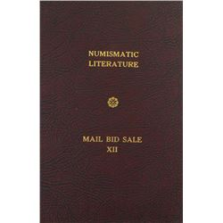 Hardcover Kolbe Sale 12