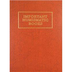 Hardcover Kolbe Sale 36