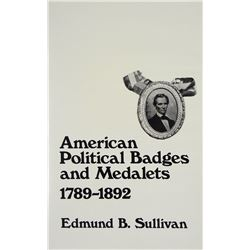 Sullivan on Political Pieces