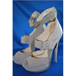 LADIES HEEL JIMMY CHOO SIZE 38