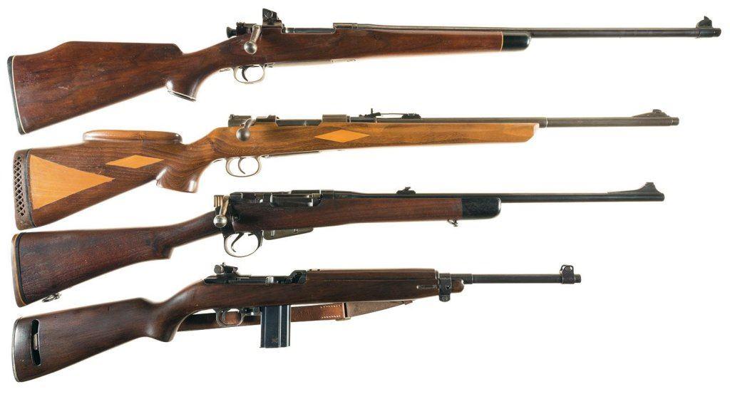 us remington model 1903 serial numbers
