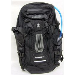 CAMELBAK HAWG NV BACKPACK
