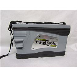 RALLY RECHARGABLE TRAVEL COOLER
