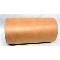 LARGE ROLL MEAT WRAPPING PAPER
