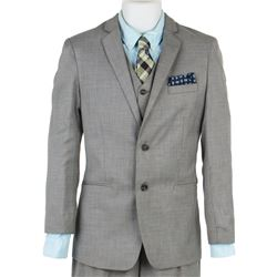 Champ's Suit Costume from Goosebumps