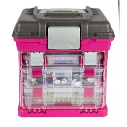 Lorraine's (Jillian Bell) Hero Bedazzle Case from Goosebumps