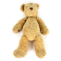 Sam Sullivan's (Zackary Arthur) Teddy Bear from The 5th Wave