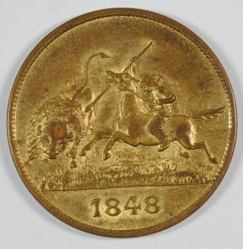 coins omaha
