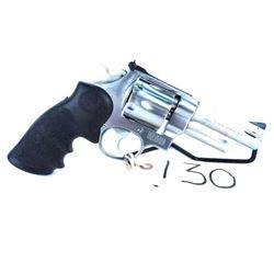 PROHIBITED S&W 44 spl. Rick Grimes' gun