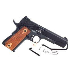 German Sports Guns m1911 22