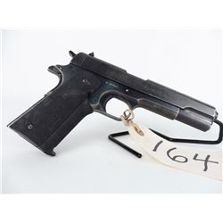 Colt 1911 collectible 1st generation