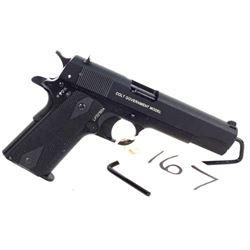 Colt 1911-22