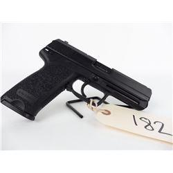 H&K Tactical