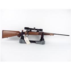 Winchester M70 xtr