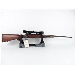 Winchester M70 300 wsm