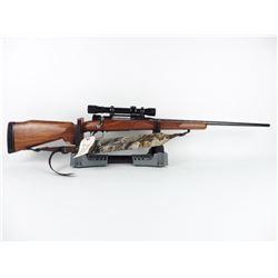 Mauser Apex
