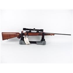 Gorgeous Winchester model 70. 257 Roberts