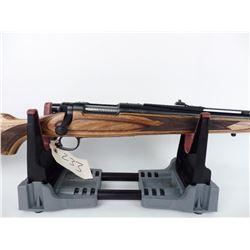 Remington heavy hitter guide gun