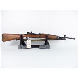 Israeli Mauser
