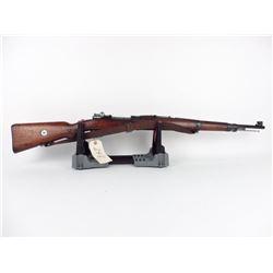 A Mauser beauty