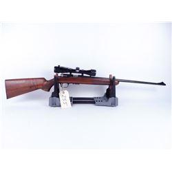Browning 22 Tbolt