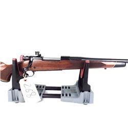 Winchester heavy hitter