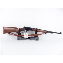 Great Marlin bush gun